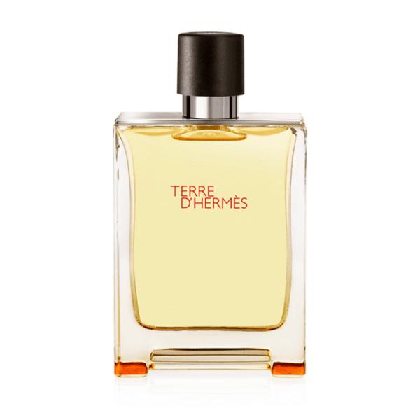 Мъжки Парфюм - Hermes Terre D Hermes EDT 100мл